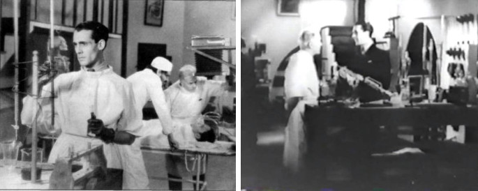 1935_muertos_hablan_005 manuel noriega julian soler
