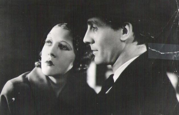 1935_muertos_hablan_006 Amelia de Ilisa Julian Soler 1935 bohemios