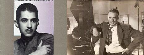 1935_muertos_hablan_008 gabriel soria jack draper