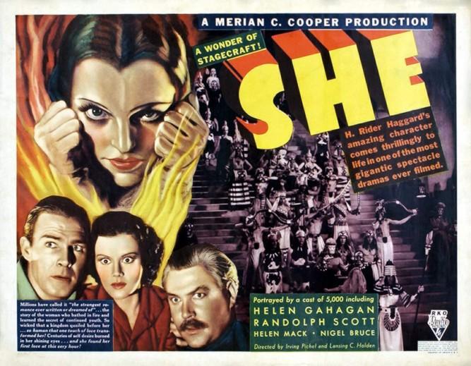 1935_she_003