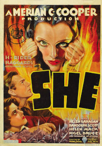 1935_she_004