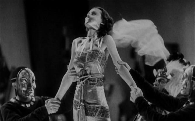1935_she_006 helen mack