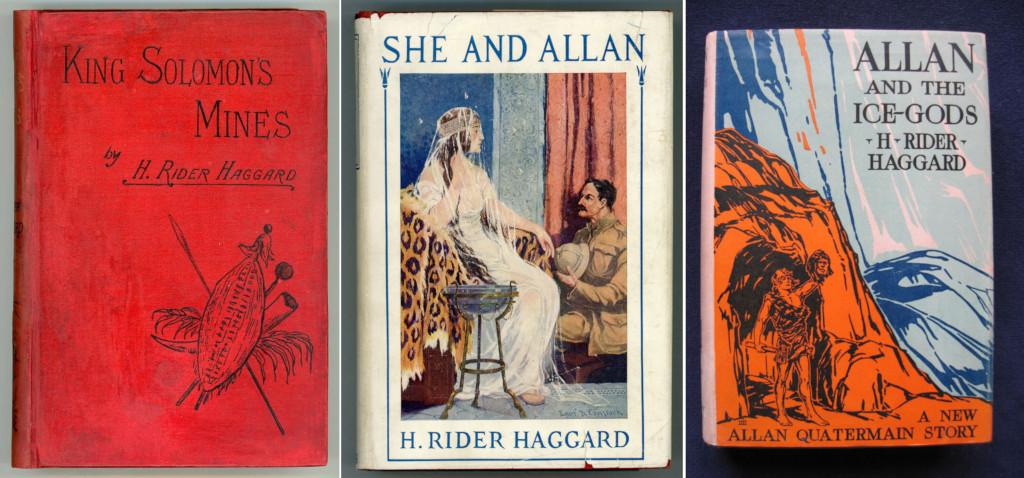 1935_she_027 h rider haggard