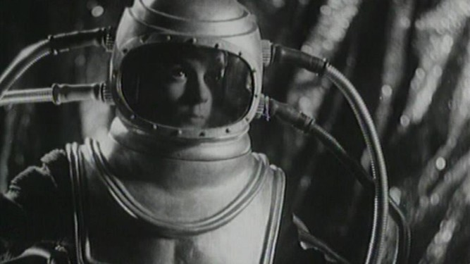 1936_cosmic_voyage_006 vassili gaponenko