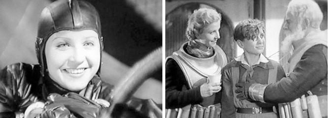 1936_cosmic_voyage_007 ksenia moskalenko vassili gaponenko sergei komarov