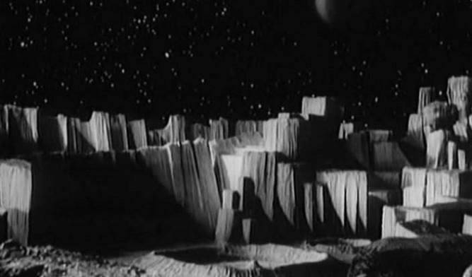 1936_cosmic_voyage_008