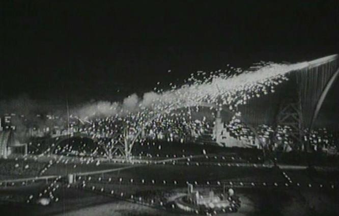 1936_cosmic_voyage_009