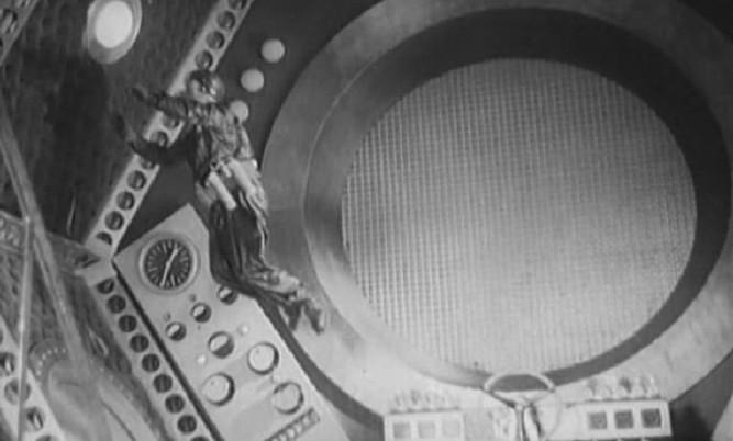 1936_cosmic_voyage_014