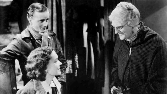 1936_devil_doll_002 frank lawton maureen osullivan lionel barrymore