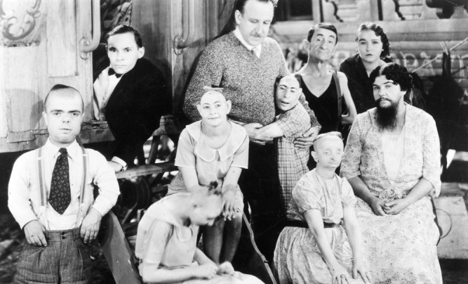 1936_devil_doll_022 tod browning 1932 freaks