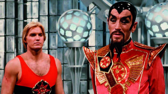 1936_flash_gordon_001 sam j jones max von sydow 1980