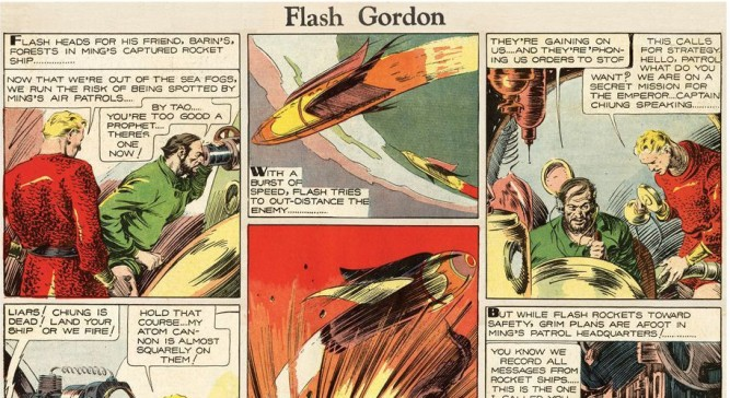 1936_flash_gordon_005 moore raymond 1936
