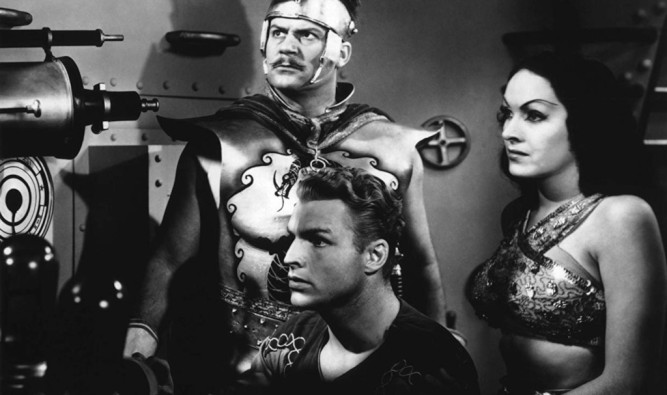 1936_flash_gordon_010 buster crabbe richard alexander priscilla lawson