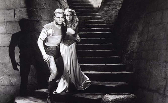 1936_flash_gordon_011 buster crabbe jean rogers