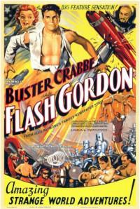 1936_flash_gordon_012