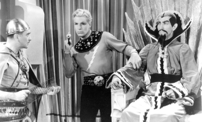 1936_flash_gordon_017 richard alexander buster crabbe charles middleton