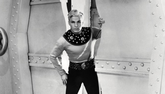 1936_flash_gordon_018 buster crabbe