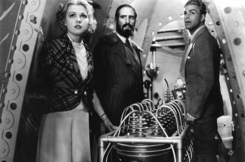 1936_flash_gordon_024 frank shannon buster crabbe jean rogers