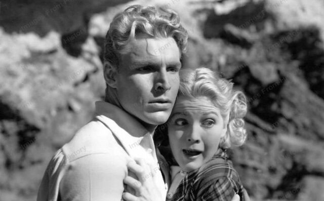 1936_flash_gordon_029 jean rogers buster crabbe
