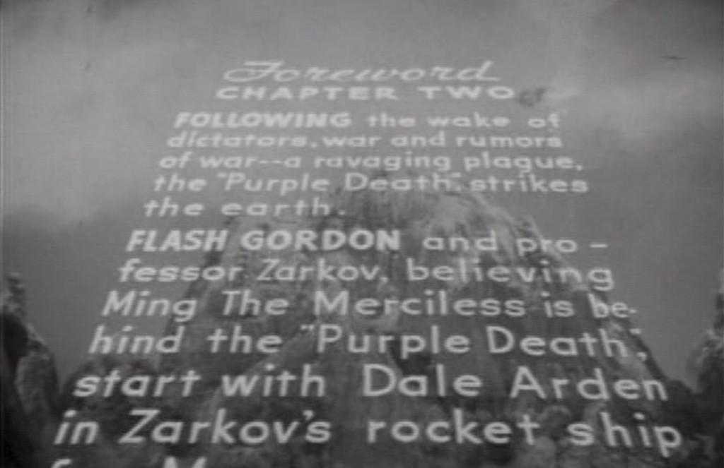 1936_flash_gordon_030