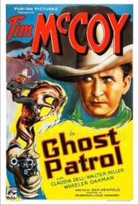 1936_ghost_patrol_001