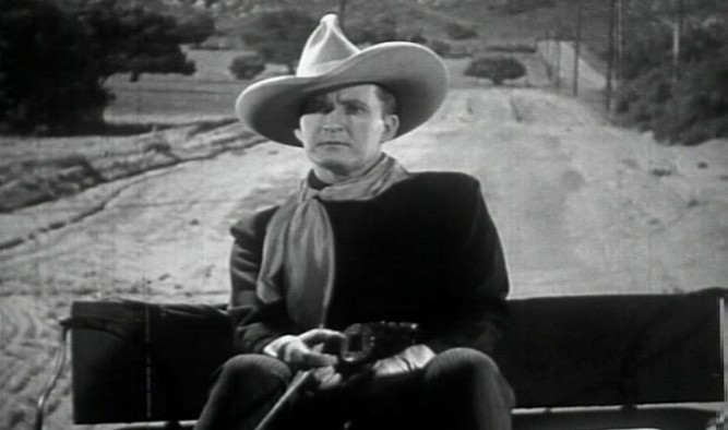 1936_ghost_patrol_002 tim mccoy