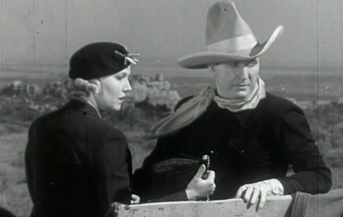 1936_ghost_patrol_005 claudia dell tim mccoy