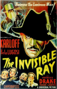 1936_invisible_ray_002