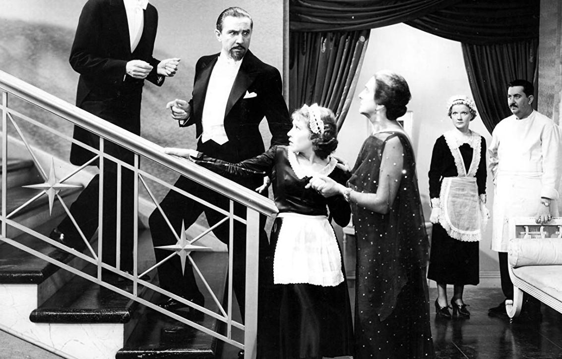 1936_invisible_ray_004 bela lugosi frances drake violet kemble cooper