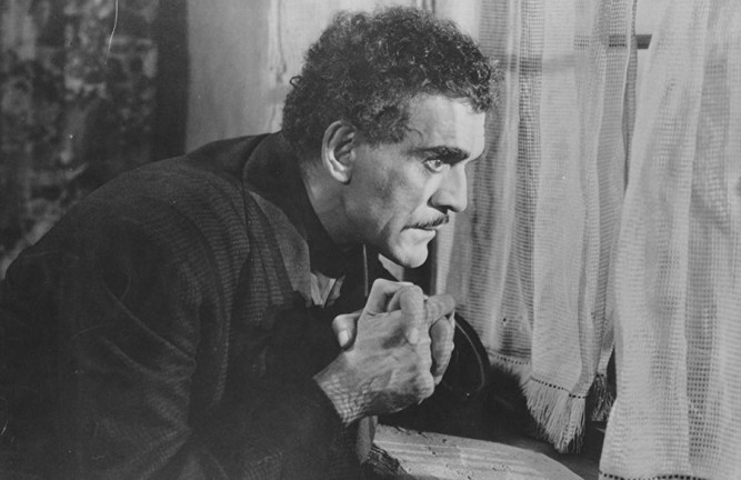 1936_invisible_ray_010 boris karloff
