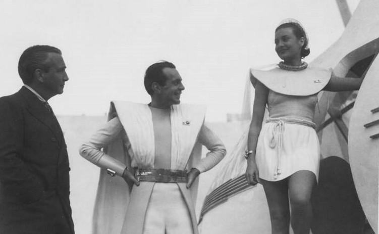 1936_things_to_come_005 william cameron menzies raymond massey margaretta scott