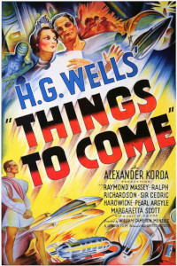 1936_things_to_come_006