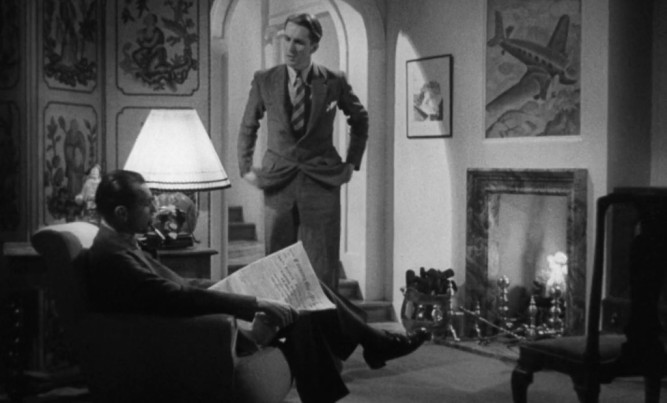 1936_things_to_come_018 raymond massey edward chapman