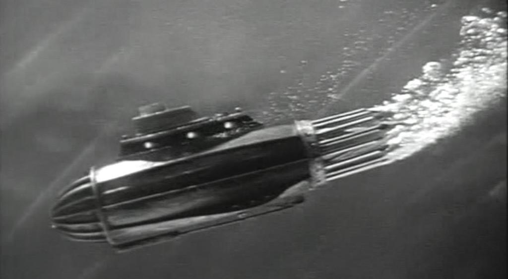 1936_undersea_kingdom_002