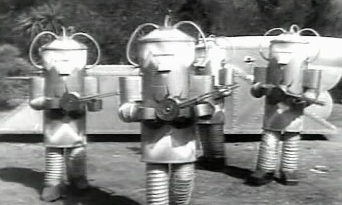 1936_undersea_kingdom_006