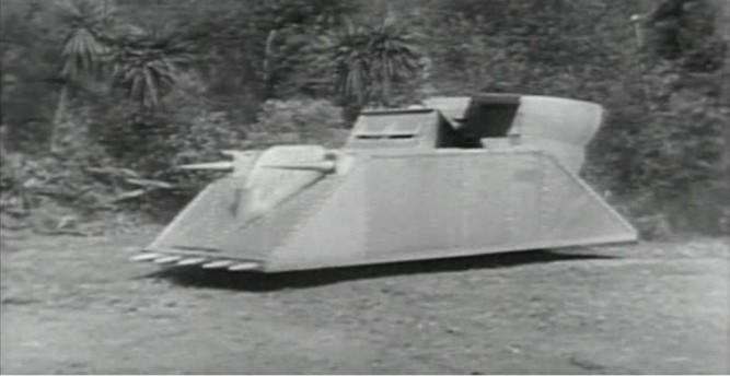 1936_undersea_kingdom_009