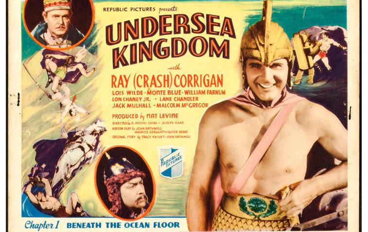 1936_undersea_kingdom_012 crash corrigan
