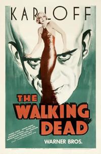 1936_walking_dead_004