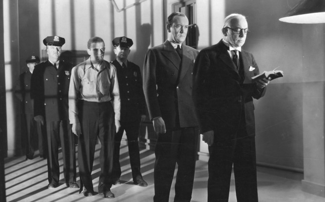 1936_walking_dead_005 boris karloff edgar sherrod