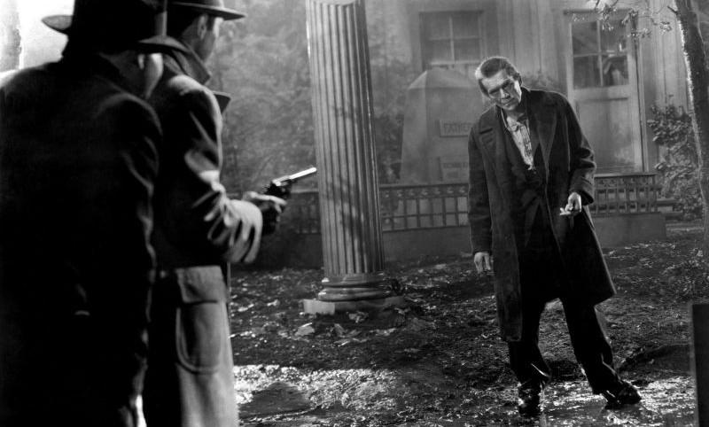 1936_walking_dead_006 boris karloff