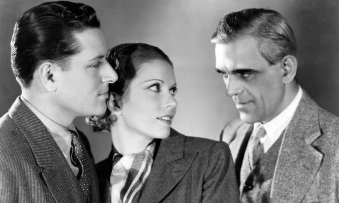 1936_walking_dead_013 warren hull marguerite churchill boris karloff