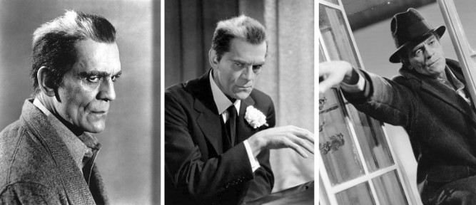 1936_walking_dead_016 boris karloff