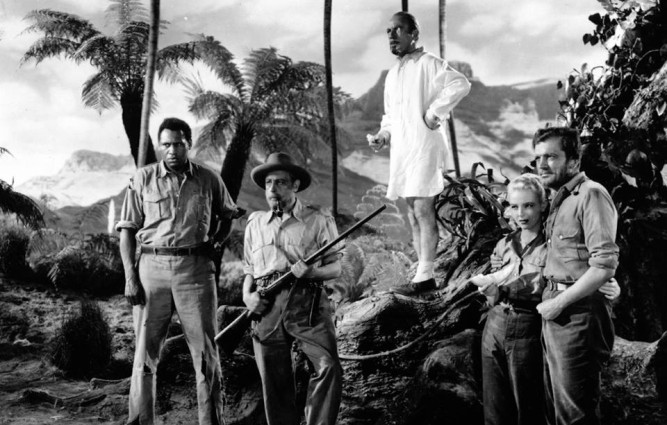 1937_king_solomons_mines_003 paul robeson cedric hardwicke roland young anna lee john loder