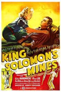 1937_king_solomons_mines_005
