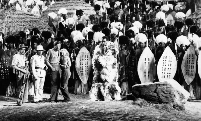 1937_king_solomons_mines_007