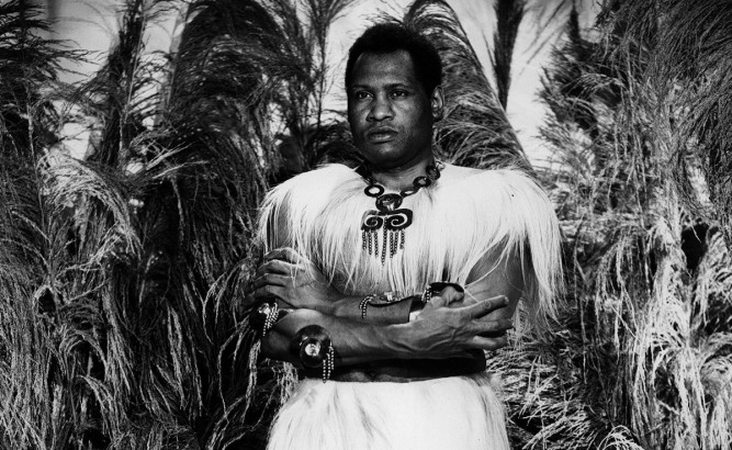 1937_king_solomons_mines_011 paul robeson
