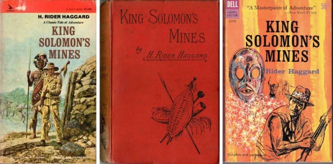 1937_king_solomons_mines_023
