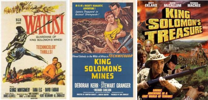 1937_king_solomons_mines_025