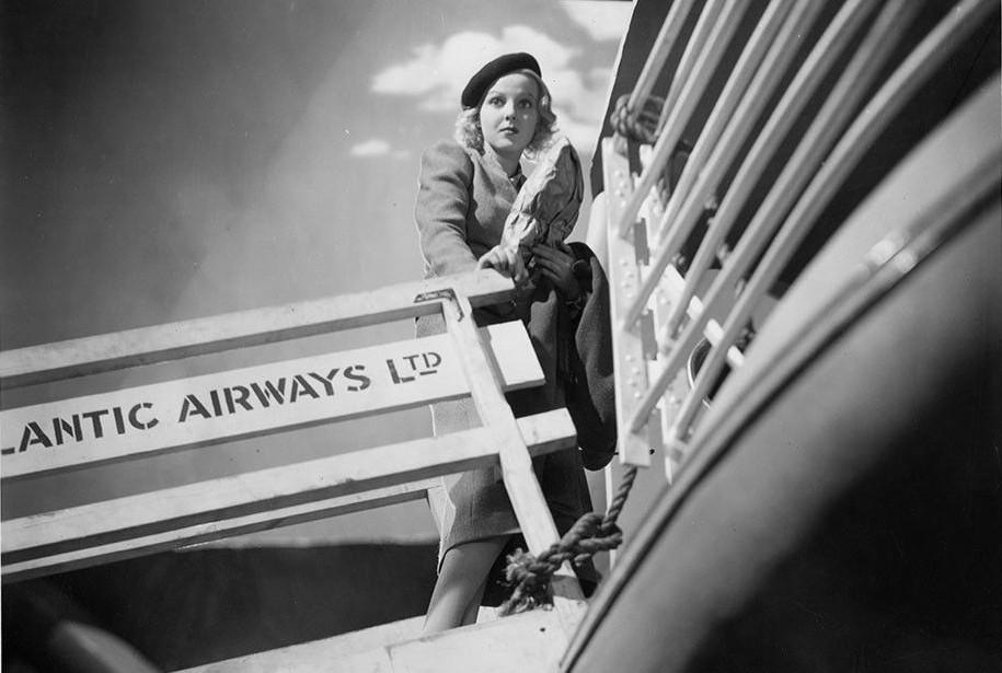 1937_non_stop_new_york_001 anna lee