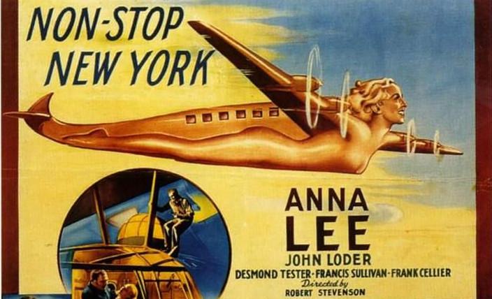 1937_non_stop_new_york_002